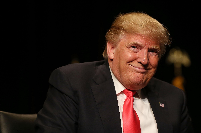 Trump asegura tener un mejor plan si Congreso de EU no ratifica T-MEC