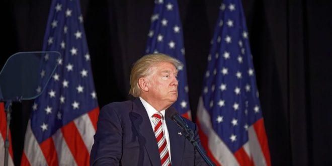 Sin condiciones para llegar a un acuerdo comercial con China: Trump
