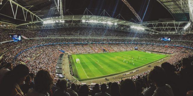 futbol, Clausura 2020