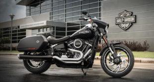 Va Harley Davidson por el mercado de las motocicletas eléctricas