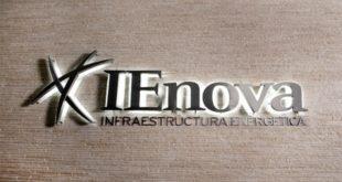 Anuncia IEnova cambios en su consejo de administración