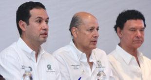 IMSS invertirá 1,000 mdp para la compra de camas de hospital