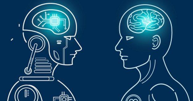BBVA desarrollará servicios de atención al cliente basados en inteligencia artificial