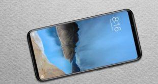 Xiaomi rebasará a Apple como la fabricante más cara de smartphones