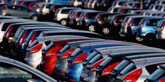 Senado descarrila artículo para regularizar autos chocolate, vehículos ligeros