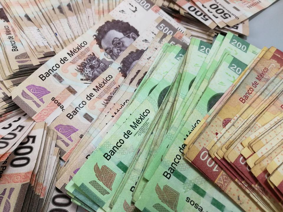deuda, finanzas públicas, gasto, Fondo de Estabilización, gasto, ahorro bruto, deuda total, ingresos, ahorro, fideicomisos, ingresos presupuestarios
