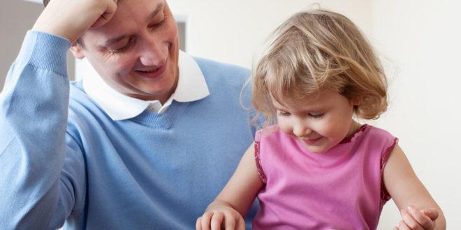 Promover el ahorro entre los hijos, lo mejor que un padre puede hacer: Consar