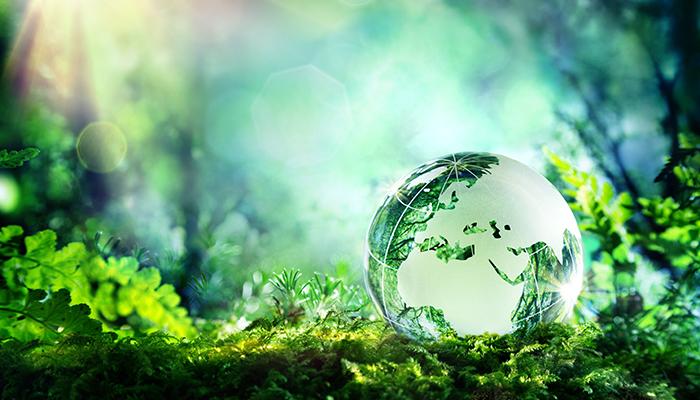 riesgo medioambiental