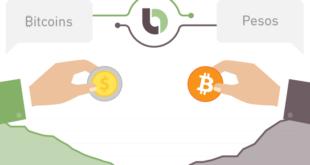 Servicios de Bitso ya están funcionando tras hackeo