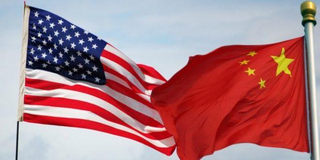 """Aranceles de EU son un """"acoso totalmente inaceptable"""": China, acuerdo"""