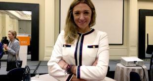 Empresas medianas con deseos de crecer, en la mira de BIVA: María Ariza, inversión