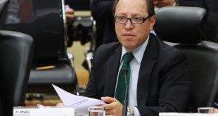 Investigación al fideicomiso de Morena no anularía las elecciones: INE