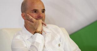 No hay complot de la SHCP contra Morena: González Anaya