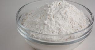 Recomienda Cofece modificar anteproyecto para leche en polvo