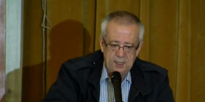 AMLO sí nominará a Heath a Banxico, confirma Urzúa