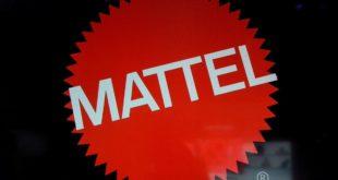 Mattel anuncia el cierre de fábricas en México