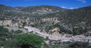 Este valle de México fue declarado Patrimonio Mundial de la Unesco