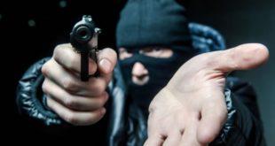 Urge Concanaco a erradicar los delitos en zonas turísticas