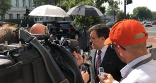 Diferencias entre México y EU en TLCAN podrían resolverse la próxima semana: SE