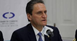 Con cédula de identidad nacional disminuiría delincuencia en México: Poplawsky