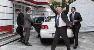 Cumpliré todos los compromisos que hice en campaña: López Obrador