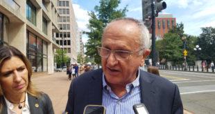 La temporada electoral en EU podría afectar ratificación del T-MEC, advierte Jesús Seade