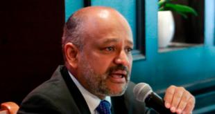 Terminó la incertidumbre, primer beneficio del acuerdo entre México y EU: AMDA