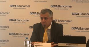 Periodo de transición no será factor de desestabilización financiera: BBVA Bancomer, cervecera, cancelación