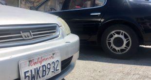 México podría convertirse en basurero de autos chatarra, advierte Coparmex