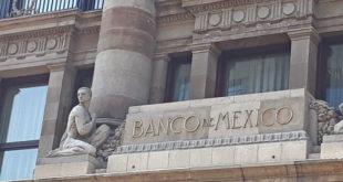 Banco de México no bajará la guardia en seguridad de SPEI