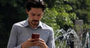 Avanza IFT en la liberación de la red 5G