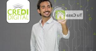 Moderniza Fovissste procesos de formalización de créditos hipotecarios