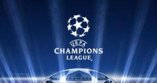 Facebook transmitirá partidos de la Champions League