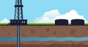 """Un """"error"""" que López Obrador prohíba el fracking en su gobierno: CCE"""
