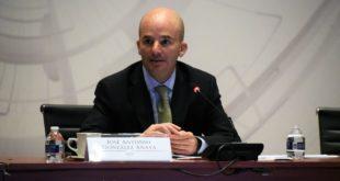 Dan 'luz verde' a recomendaciones para la formación laboral en México