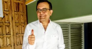 Insiste México en un acuerdo trilateral, asegura Guajardo