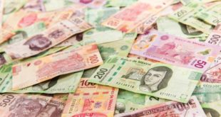 Los 3 factores que afectan el tipo de cambio