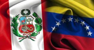 Perú pedirá pasaporte a venezolanos tras masivos ingresos migratorios