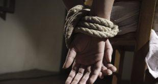 Acumula México casi mil secuestros entre diciembre y mayo