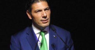Reitera Banorte compromiso con la sociedad mexicana