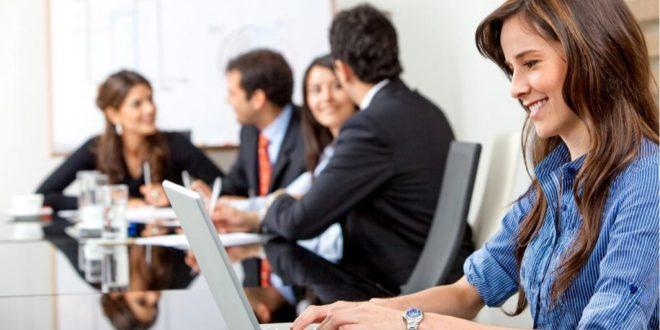 Ser becario mientras estudias puede impulsar tu futuro profesional