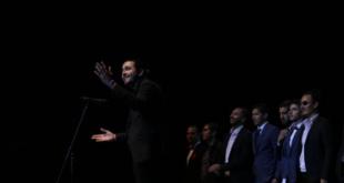 Amaury Vergara, nuevo director general de Grupo Omnilife - Chivas