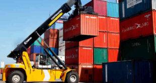 Inician negociaciones para acuerdo comercial México-Ecuador