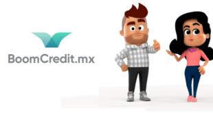 Busca Boom Credit empoderar a clase media del país con préstamos transparentes