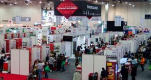 SLP estará presente en México Alimentaria 2018