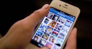 instagram millennials