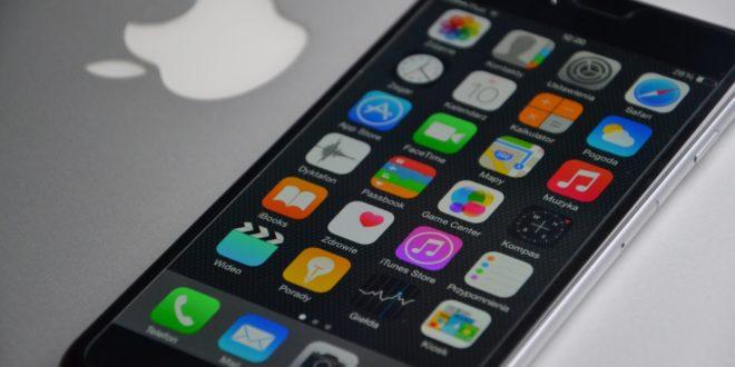 Apple le pone fecha a la presentación de los nuevos iPhones