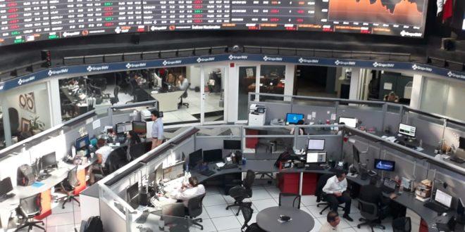 ¿Qué esperan los mercados para la siguiente semana? BMV
