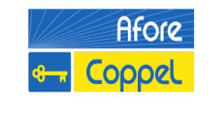 Afore Coppel superó los 10 millones de usuarios
