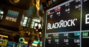 Blackrock compra el negocio de administración de activos de Citibanamex